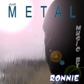 musicbyronnie EP Metal